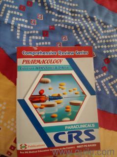 kp astrology books   Used Books - Magazines in Kolkata   Home