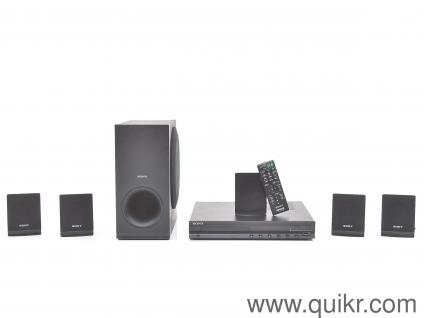 home theater onkyo | Used Music Systems - Home Theatre in India