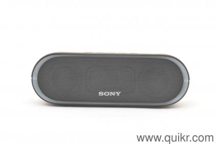 Sony Music System Cabinet | Used Music Systems   Home ...