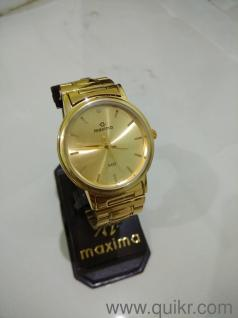 8000 Price Range Best Android Mobile Phone In India Used Watches
