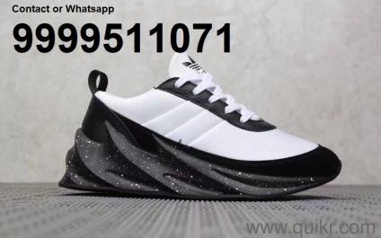 61248e8e0d6 nike sports shoes | Used Footwear in Gorakhpur | Home & Lifestyle ...