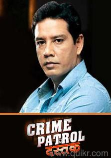 Shoot crime patrol crime alert savdhaan india looking for male