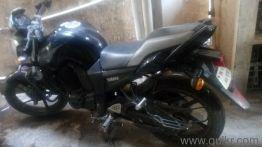 Yamaha Rd 350 Spare Parts | QuikrCars Tamil Nadu