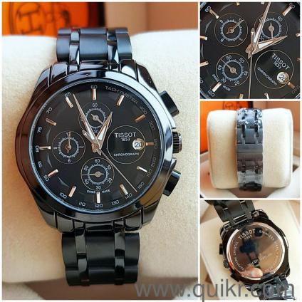 c8ff199ce FIRST COPY WATCHES,AAA WATCHES,REPLICA WATCHES,BRANDED WATCHES,WATCHES FOR  MEN