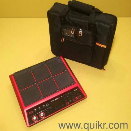 roland xp 10 organ in india price | Used Musical Instruments in