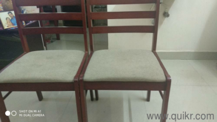 Wooden Oonjal Used Home Office Furniture In Coimbatore Home