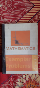 cbse class 11 laxmi publication comprehensive physics practical