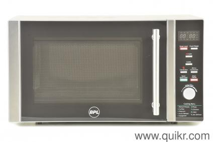 Refurbished / Used Home & Kitchen Appliances in Thrissur at Low