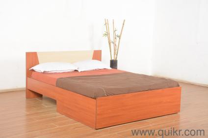 By Photo Congress || Olx com pk Hyderabad Sindh Furniture
