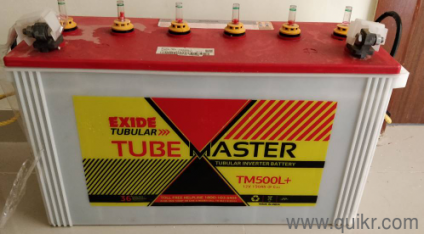 kirloskar silent diesel generator 35 kva 3 phase price list | Used