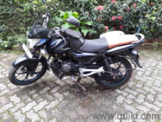 Japan Engine Rx 100 For Sale In Mangalore Find Best Deals & Verified