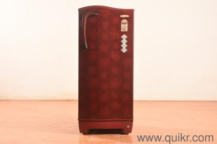 godrej flour mill price | Used Refrigerators in Pune | Electronics &  Appliances Quikr Bazaar Pune