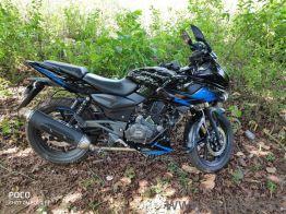 9 Second Hand Bajaj Bikes in Brahmapur | Used Bajaj Bikes at