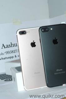 fa42e4c97954f5 CALL/WHATSAPPLE IPHONE 8PLUS 256 GB.. in - Quikr Mumbai: Mobile Phones