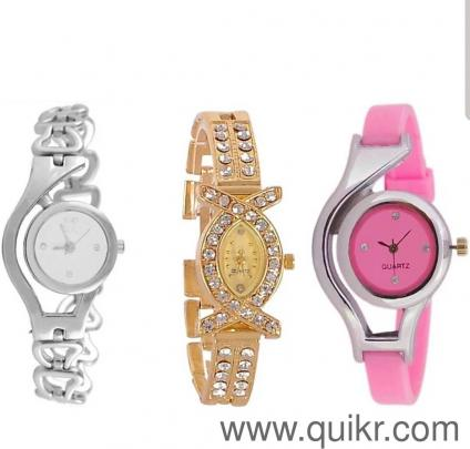 girls item cell number | Used Watches in Trichy | Home & Lifestyle