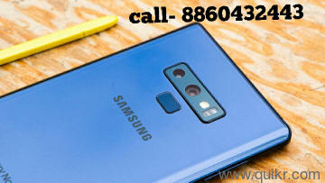 Second Hand & Used Samsung Mobile Phones - India | Refurbished