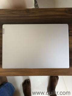 Olx Old Laptop Lucknow Anti Feixista