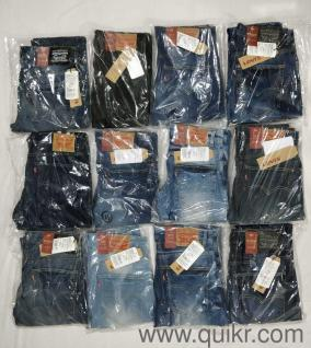 ONLY WHOLESALE ) ALL IMPORTED MEN'S BRANDS JEANS BRANDS LIKE PEPE