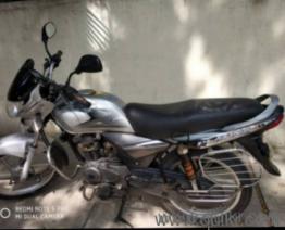 Top Five Olx bangalore Bikes - Circus