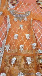 bridal gowns price in kalyan silks | Used Clothing - Garments in