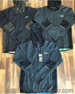 9d58f3c306 shiv naresh tracksuits | Used Clothing - Garments in Jaipur | Home ...