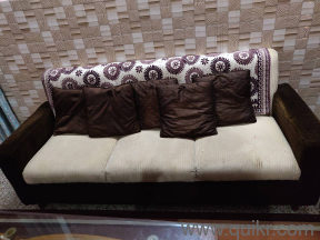 Buy Refurbished / Used, Second Hand Furniture in Lucknow | Buy Home
