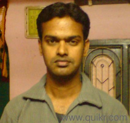 Looking for groom in All Quikr