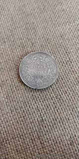 queen victoria coin | Used Coins - Stamps in Bhavnagar