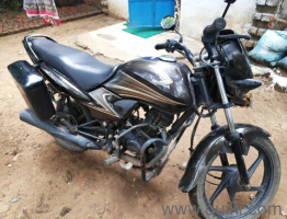 32 Second Hand Bikes in Rourkela | Used Bikes at QuikrBikes