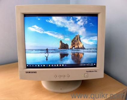 SAMSUNG SYNCMASTER 794MG MONITOR DRIVER FOR PC