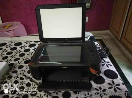 morpho mso 1300 e biomatric scanner | Used Computer Peripherals in