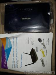 DATAONE C2110 USB DRIVER FOR WINDOWS 7