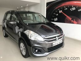 76 Used CNG Cars in Mumbai   Second Hand CNG Cars for Sale   QuikrCars