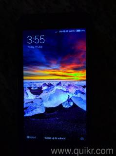 Redmi 2 Prime , Grey , 16GB , Fair    in - Quikr Bangalore:Used