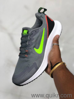 6e8f17c0e68 shoes of nike   Used Footwear in India   Home & Lifestyle Quikr ...
