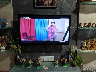 buy second hand sony lcd tv | Used TV - DVD - Multimedia in India
