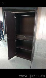 Readymade Doors Price In Chennai