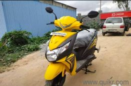 Second Hand Honda Dio Price Below Rs 22000 Find Best Deals