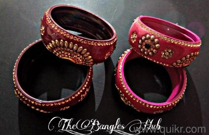 Fashion Jewellery : Buy Refurbished / Used Fashion Jewellery Online