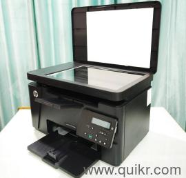 used hp indigo 3550 digital press market price | Used Fax, EPABX