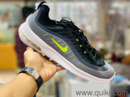 branded imported shoes with COD all over india,bulk buyer most welcome