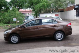 81 Used Cars in Aurangabad | Second Hand Cars for Sale | QuikrCars