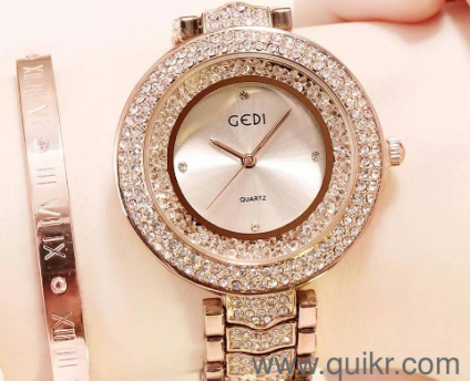 Fashion Designer Jobs In Surat In Boutique Used Watches In Surat Home Lifestyle Quikr Bazaar Surat