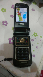 Nokia n8+n81+n95+3310+6280+n93 camera problem all phone good working 6  original battery MI 2 original charger