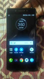 Second Hand & Used Lenovo Mobile Phones - India