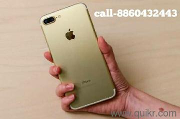 Galaxy note 9   (kk concept)    Dubai High copy  Cod available