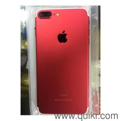 New Apple IPhone 7plus clones 128gb