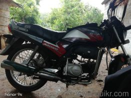 334 Second Hand Bikes in Miryalguda | Used Bikes at QuikrBikes