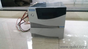 sine wave inverter | Used Inverters, UPS & Generators in