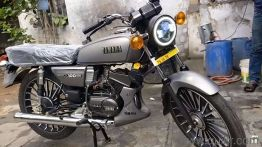 Yamaha Rd350 For Sale Find Best Deals & Verified Listings at